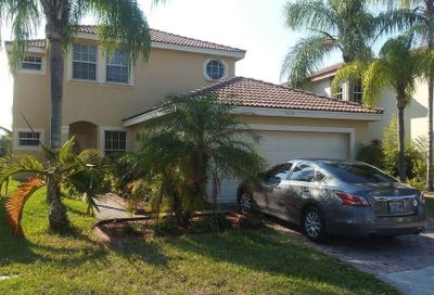 5278 NW 117 Avenue Coral Springs FL 33076