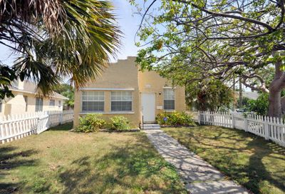 646 33rd Street West Palm Beach FL 33407