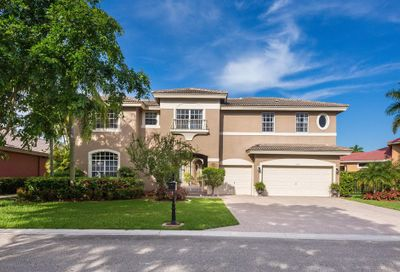 558 NW 118th Avenue Coral Springs FL 33071