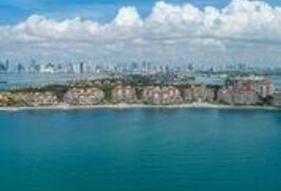 7882 Fisher Island Drive Miami Beach FL 33109