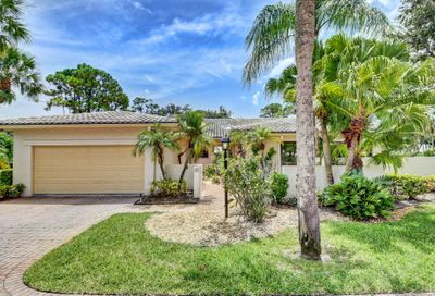 58 Northwoods Lane Boynton Beach FL 33436