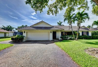 4734 S Lake Drive Boynton Beach FL 33436