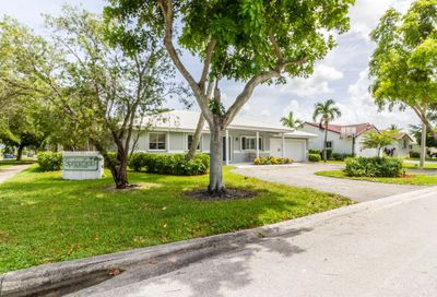 9863 NW 28th Court Coral Springs FL 33065
