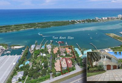 18896 SE Jupiter Inlet Way Tequesta FL 33469