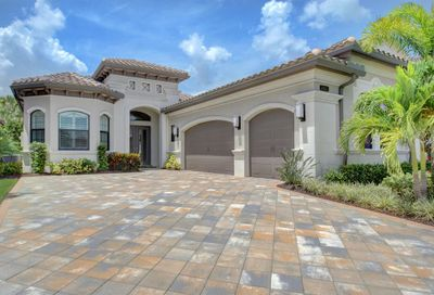 16963 Pavilion Way Delray Beach FL 33446