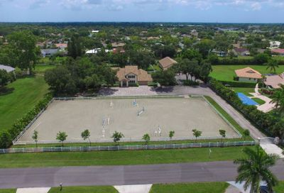 14575 Draft Horse Lane Wellington FL 33414