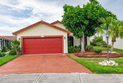 5418 Alta Way Lake Worth FL 33467