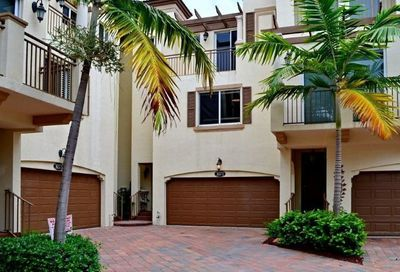 3071 Waterside Circle Boynton Beach FL 33435