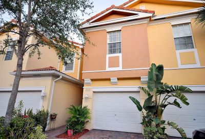 899 Pipers Cay Drive West Palm Beach FL 33415