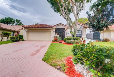 4640 Catamaran Circle Boynton Beach FL 33436
