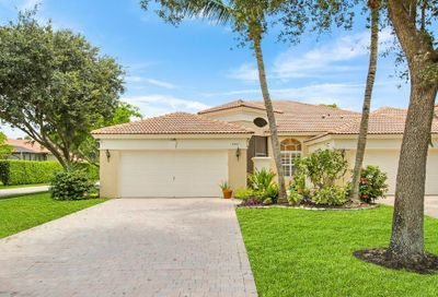 8411 Staniel Cay West Palm Beach FL 33411