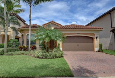 16799 Newark Bay Road Delray Beach FL 33446
