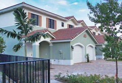 4468 Leo Lane Palm Beach Gardens FL 33410