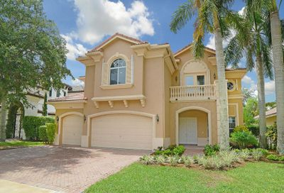 9904 Palma Vista Way Boca Raton FL 33428