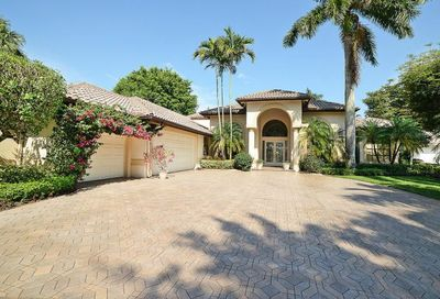 Address Withheld Boca Raton FL 33496