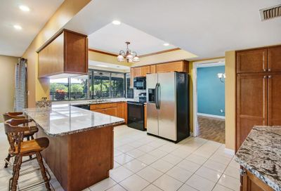 8733 NW 19th Drive Coral Springs FL 33071