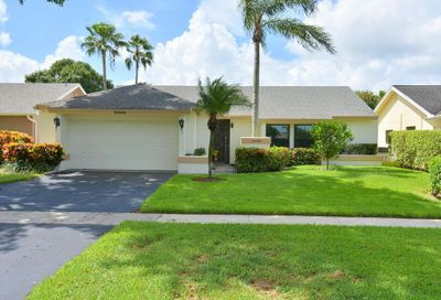 10586 180th S Place Boca Raton FL 33498