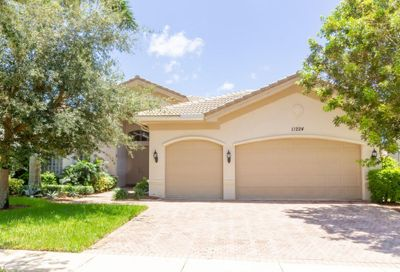 11224 Brandywine Lake Way Boynton Beach FL 33473