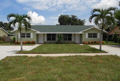1376 Riverside Circle Wellington FL 33414