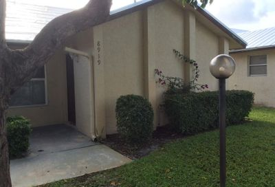 8919 SE Hobe Ridge Avenue Hobe Sound FL 33455