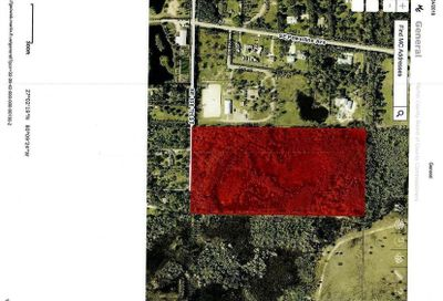 SE 138th Street Hobe Sound FL 33455