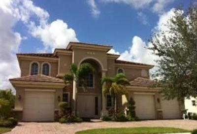 603 Glenfield Way Royal Palm Beach FL 33411