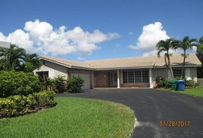 2850 NW 106th Avenue Coral Springs FL 33065