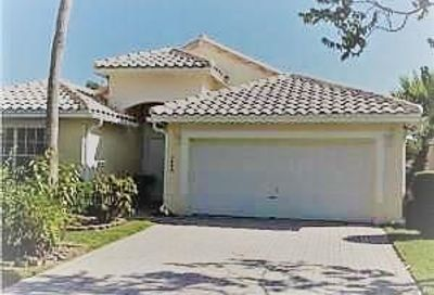 5439 NW 122nd Drive Coral Springs FL 33076