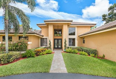 8511 NW 53rd Court Coral Springs FL 33067