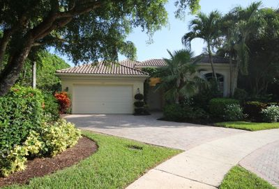 7959 L'aquila Way Delray Beach FL 33446