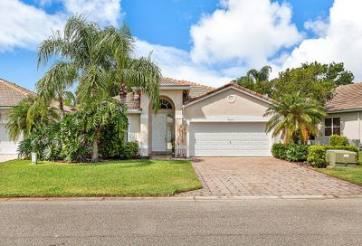 8644 San Andros West Palm Beach FL 33411