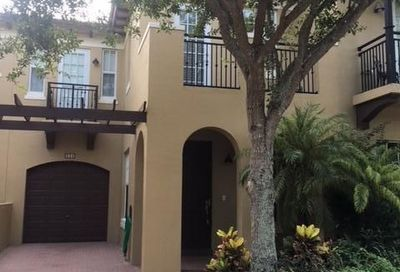 2789 Eagle Rock Circle West Palm Beach FL 33411