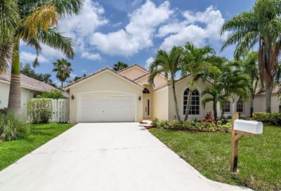 1808 Barnstable Road Wellington FL 33414
