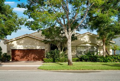 2719 Danforth Terrace Wellington FL 33414