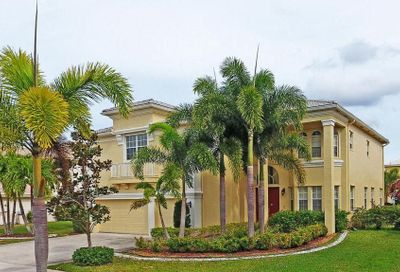 2149 Bellcrest E Circle Royal Palm Beach FL 33411