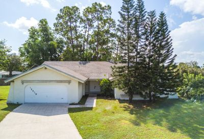 12359 Westhall Place Wellington FL 33414
