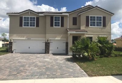 12001 Cypress Key Way Royal Palm Beach FL 33411