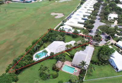 2720 Clubhouse Pointe West Palm Beach FL 33409