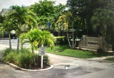 135 Fairway Lane Royal Palm Beach FL 33411