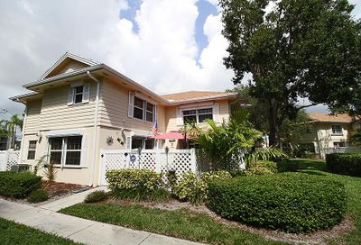 8165 Andover Court Lake Clarke Shores FL 33406