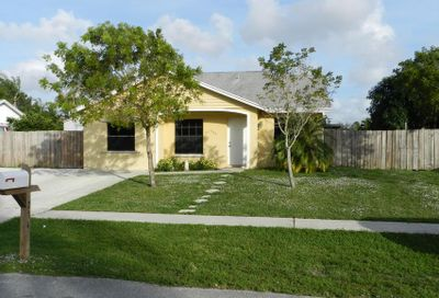 1274 Denlow Lane Royal Palm Beach FL 33411