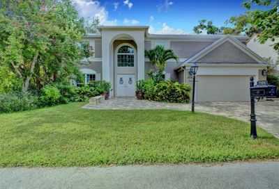 7501 Red Bay Place Coral Springs FL 33065