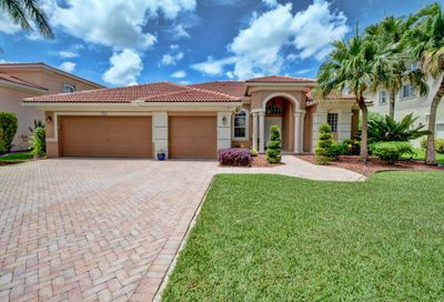 4854 NW 124th Way Coral Springs FL 33076