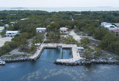 95351 Overseas Highway Key Largo FL 33037