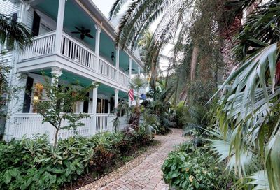 912 Truman Key West FL 33040