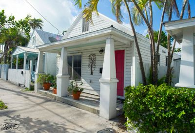 1116 Whitehead Street Key West FL 33040