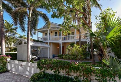 23 Sunset Key Drive Key West FL 33040