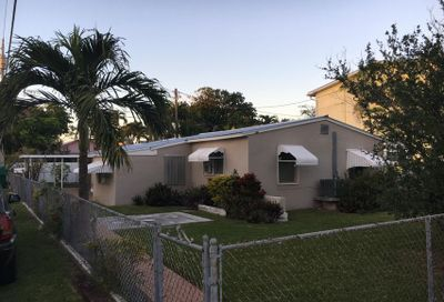 1329 2nd Street Key West FL 33040