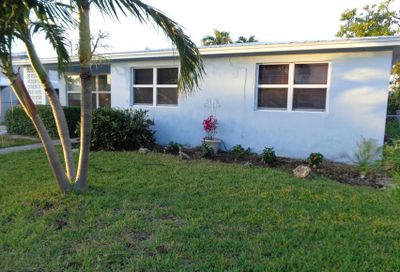 3625 Northside Drive Key West FL 33040