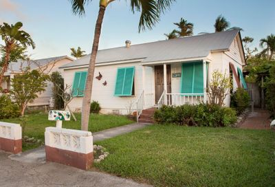 2012 Fogarty Avenue Key West FL 33040